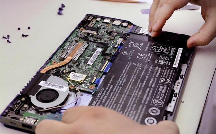 Affordable Samsung Smartphone Repair in San Antonio, TX