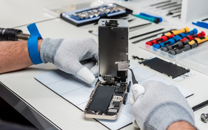 Compumobile | Computers, Tablets and cell phone repairs & trades