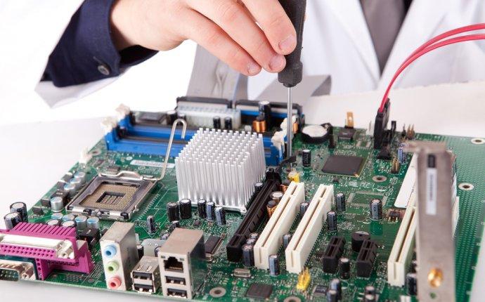 Computer Repair Lawrenceville GA – A computer Repair Arena