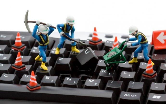 How to Start Computer Repair Business - InfoGuideNigeria.com