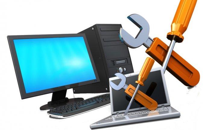 Laptop repair in Dubai International City 056 1875525, FREE VISIT
