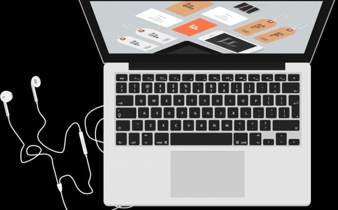 PC-Mac Computer Repairs, Custom Builds, Website Design