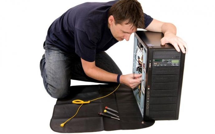 Resume : Examples Electronics Technician Samples Electronic Within