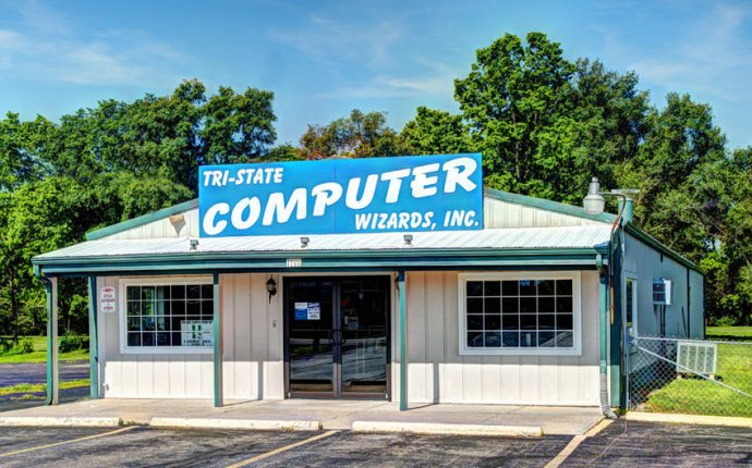 Tri-State Computer Wizards, Inc – – Your Hometown Computer Experts